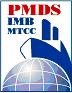 PMDS Logo